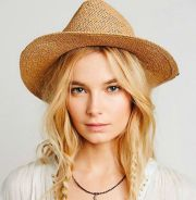 1000 ideas country hairstyles