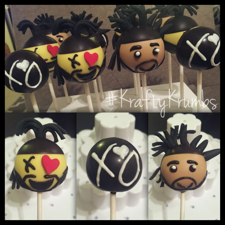 17 best images about cake pops on pinterest