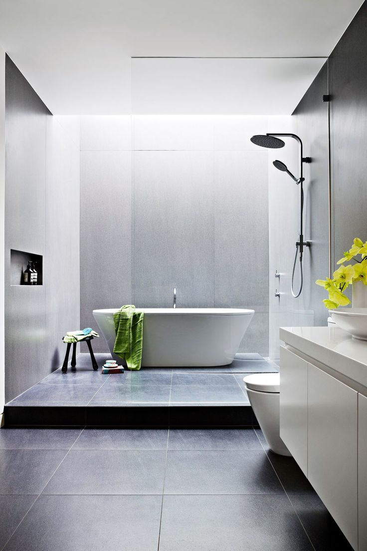25 Best Ideas About Shower Over Bath On Pinterest Very Small