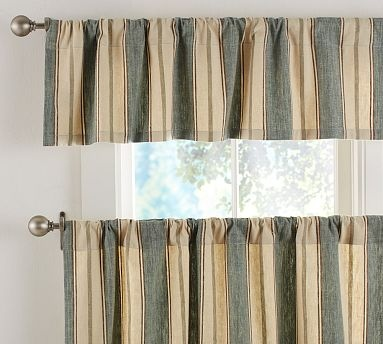 36 Best Images About Curtains On Pinterest Valance Curtains