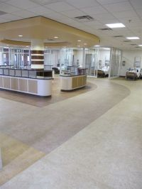 Hospitality Locosta flooring by mannington commercial