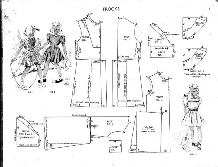 1281 best images about FREE Clothing Patterns for Barbie