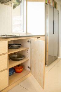 25+ best ideas about Plywood kitchen on Pinterest ...