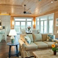 1000+ ideas about Knotty Pine Walls on Pinterest