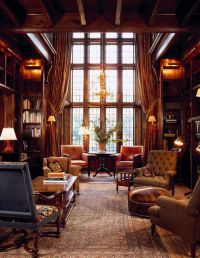 17 Best ideas about English Manor on Pinterest   English ...