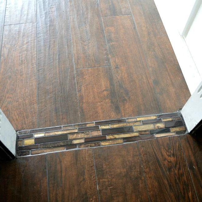 25 best Cheap Flooring Ideas on Pinterest  Cheap flooring ideas diy Budget flooring ideas and