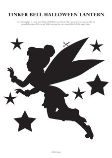 684 best images about Disney: Tinkerbell !!! on Pinterest