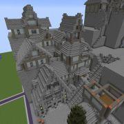 1000 ideas cool minecraft
