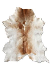 17 Best ideas about Cowhide Rugs For Sale on Pinterest ...