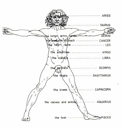 444 best images about Esoteric Astrology on Pinterest