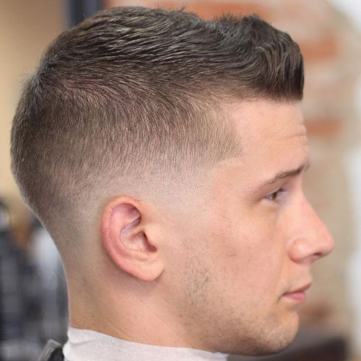 25 Best Ideas About Short Haircuts For Boys On Pinterest Cool