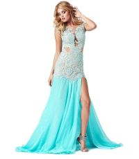 25+ best ideas about Blue prom dresses 2015 on Pinterest ...