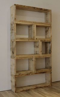 17 Best images about Repurposing: Soda Pop Crates! on ...