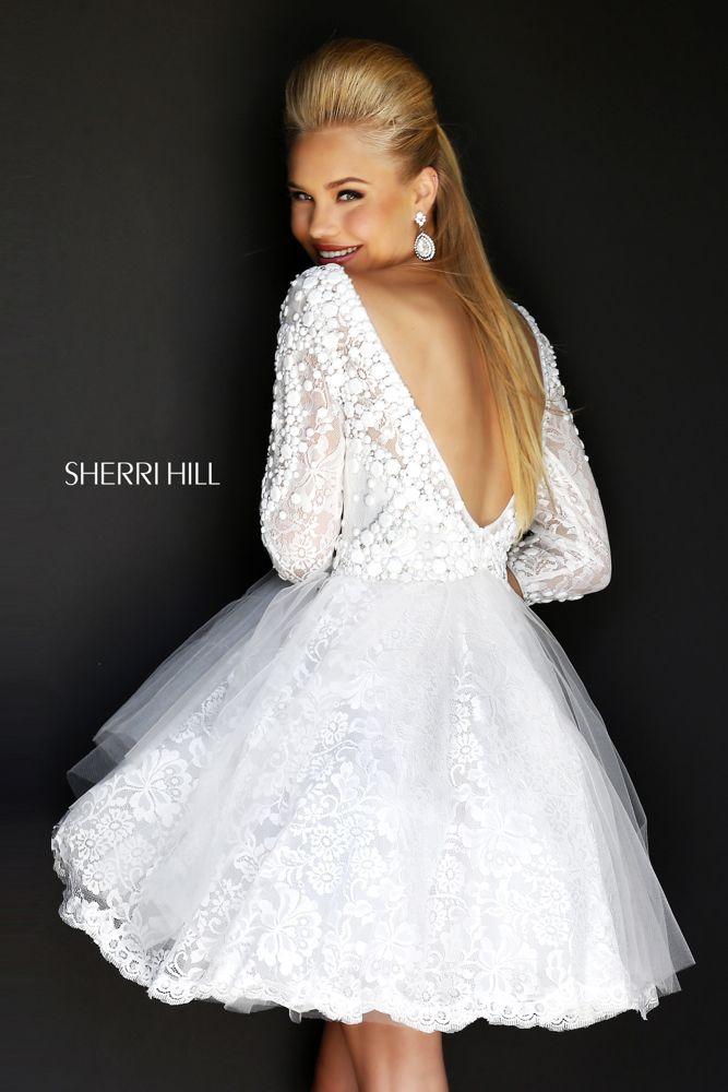 Vegas Wedding Dresses Asmallnation