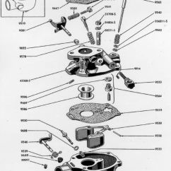 Farmall M Wiring Diagram Harley Davidson Electrical 58 Best Images About Ford Tractor On Pinterest | Wheels, Radiators And Engine