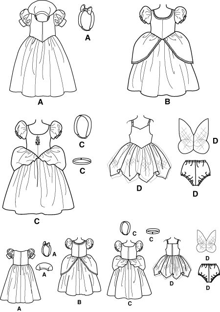 223 best Disney princess costumes images on Pinterest