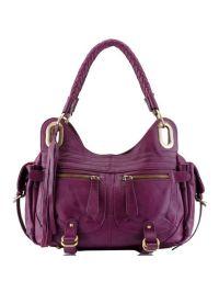 25+ best Gucci Handbags Sale ideas on Pinterest