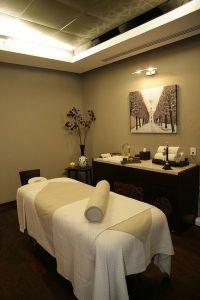 Best 25+ Spa room decor ideas only on Pinterest   Massage ...