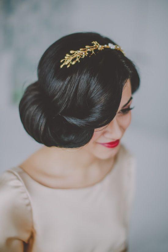 25 Best Ideas About Snow White Hair On Pinterest Snow Makeup
