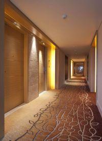 17 Best images about Corridor Carpet on Pinterest ...