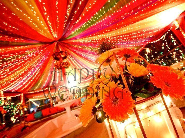 100 Ideas To Try About Indian Wedding Decor Home Decor For