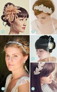 17 Best images about super fun wedding inspiration on ...