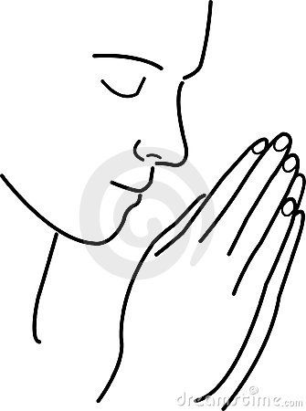 Best 20+ Praying hands clipart ideas on Pinterest
