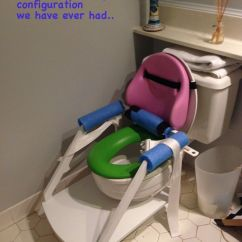 Potty Chairs For Special Needs Parsons Pier One 17 Best Images About Terapia Ocupacional On Pinterest | Cerebral Palsy, Children And Therapy