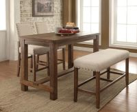 1000+ ideas about Counter Height Table on Pinterest | Tall ...