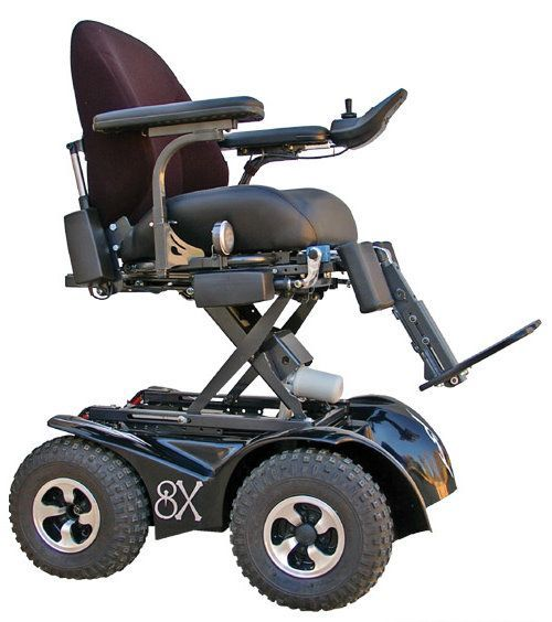 x8 wheelchair 111 navy chair 4x4 electric toyskids co 136 best images about technology on pinterest all terrain wheelchairs for adults extreme