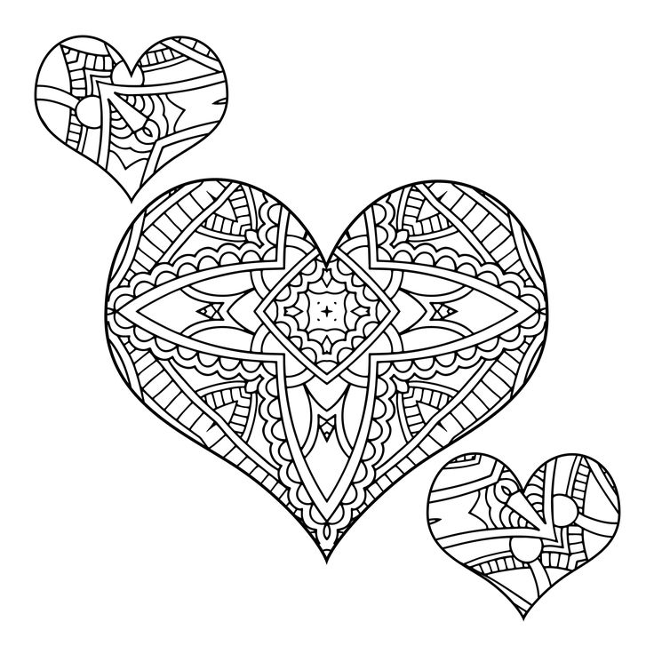 889 best images about GRAHP PAPER AND COLORING SHEETS FOR