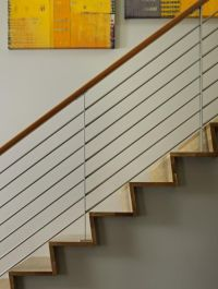The Architect Is In: DeForest Architects in Seattle ...