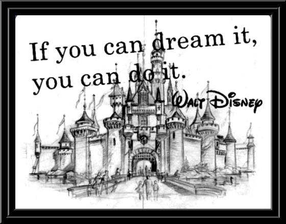 846 best images about DW ~ Disney # Where Dreams Come True