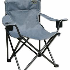 Quik Shade Chair Wicker Cushions Pier One 32 Best Images About Heavy Duty Camping Chairs On Pinterest | Big & Tall, And ...