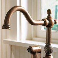 17 Best images about Faucet on Pinterest | Primitive ...