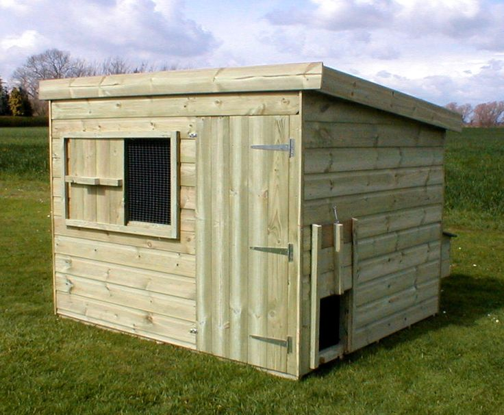 1000 Images About Chicken House On Pinterest Chicken