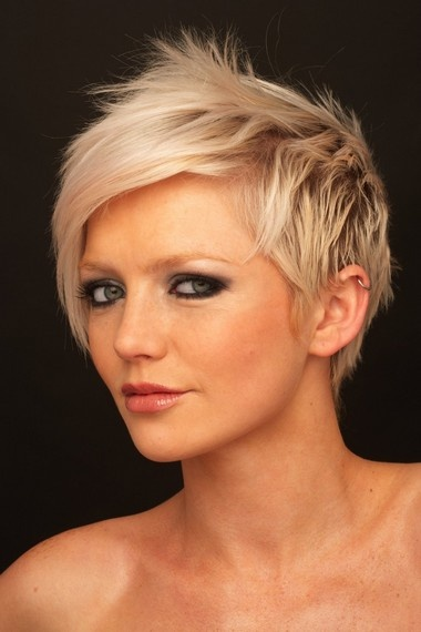 Hannah Spearritt I Think She Is Precious And Love Her