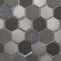 195 best images about Tiledealer on Pinterest | Mosaics ...