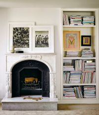 The 428 best images about Alcove Ideas on Pinterest ...