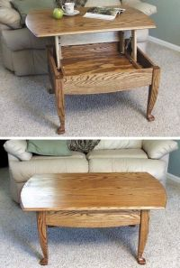 28 best images about Wood Stuff on Pinterest | Woodworking ...