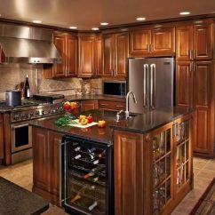 Making Kitchen Cabinet Doors Ikea Table Top 11 Best Images About Diamond Reflection Cabinets On ...
