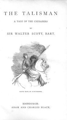 70 best Schotse Adel images on Pinterest