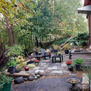 25 Best Ideas About Outdoor Retreat On Pinterest Garden Seating