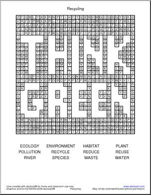 252 best images about word search, mazes, puzzles on