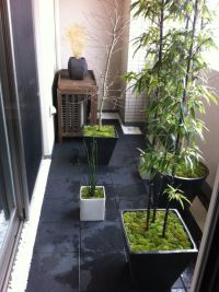 25+ best ideas about Apartment Balcony Garden on Pinterest ...