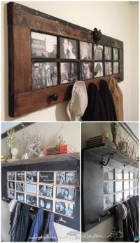 Best 25+ Old doors ideas on Pinterest | Old door projects ...