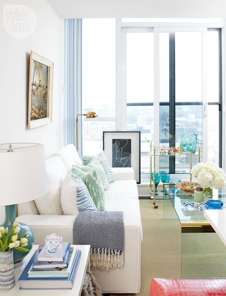 25 Best Ideas About Small Condo On Pinterest Condo Decorating