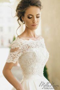 25+ best ideas about Wedding dresses on Pinterest ...