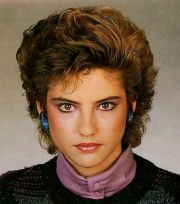 80s hairstyle 129
