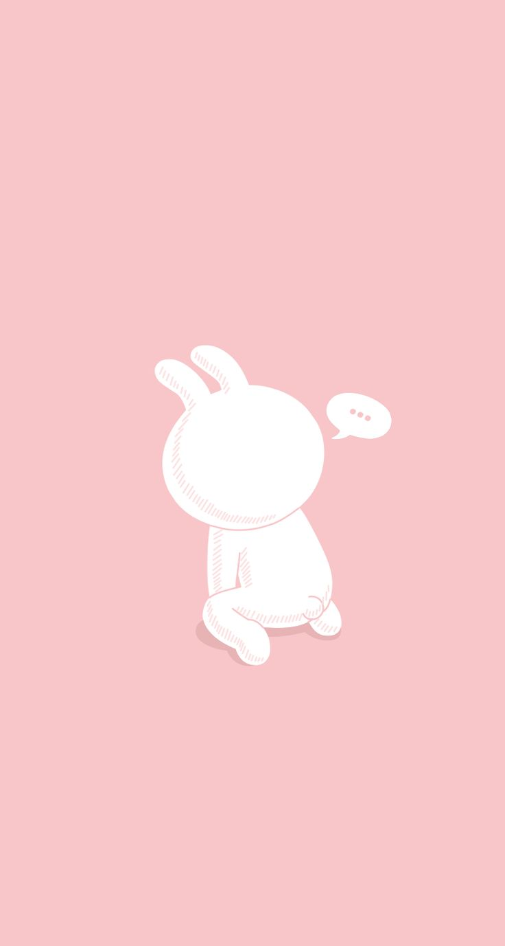 Chibi Cute Couple Wallpaper 78 Images About Brown Amp Cony On Pinterest Deco Love